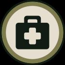Health Board Certified